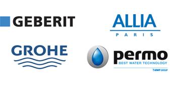 plomberie-logos