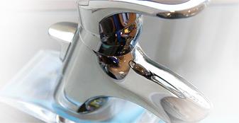 plomberie-mitigeur